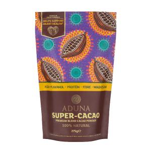 Aduna Super-Cacao Powder 275g