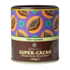Aduna Super Cacao Premium Blend Cacao Powder 100g