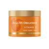 Avalon Organics Vitamin C Renewal Creme Riche