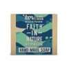 Faith In Nature Fragrance Free Soap