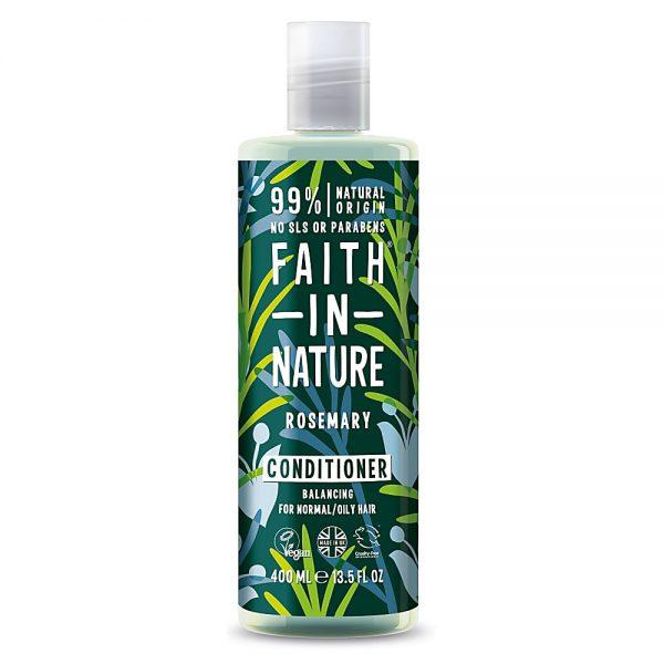 Faith In Nature Rosemary Conditioner