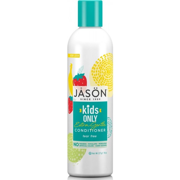 Jason Extra Gentle Conditioner