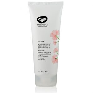 Green People Moisturising Conditioner