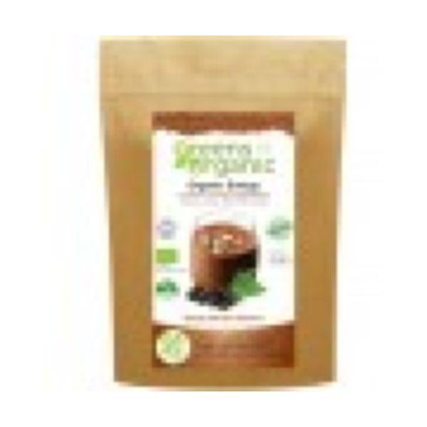 Greens Organic Organic Energy Powder 200g