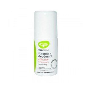 Green People Organic Rosemary Deodorant 75ml