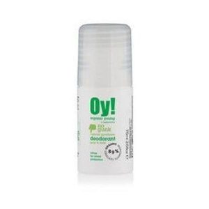 Green People Organic Young Deodorant 75ml