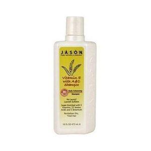 Jason Organic Vitamin A