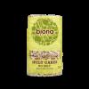 Biona Organic Spelt Cakes