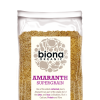 Biona Organic Amaranth Seed