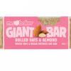 Ma Baker Giant Almond Bar