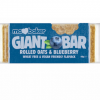 Ma Baker Giant Blueberry Bar 90g